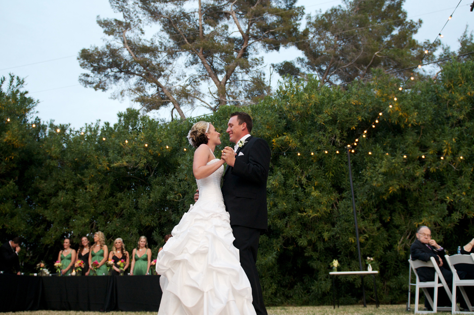 weddingweb140.jpg