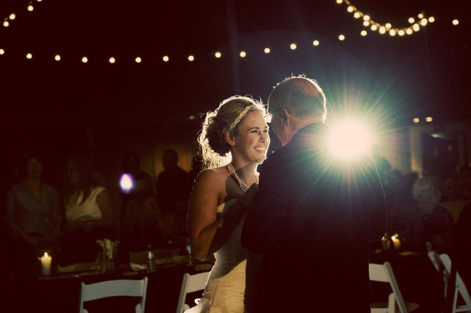 weddingweb141.jpg