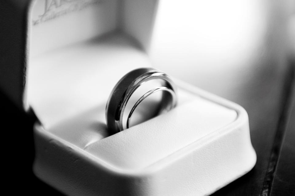 weddingweb143.jpg