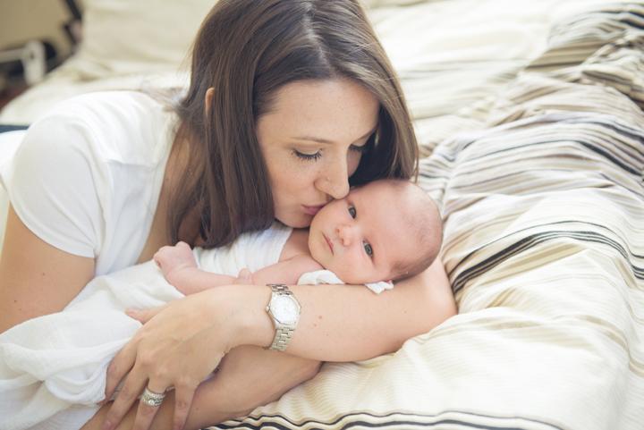 newborn15.jpg