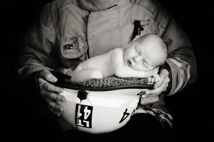 newborn12.jpg