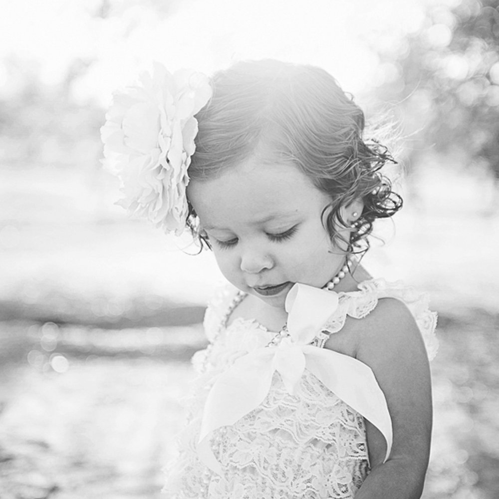 Arizona Family Photographer, Amanda Marie Photography