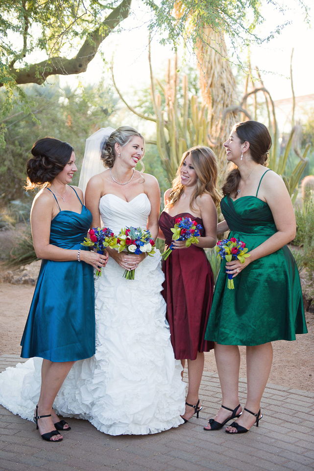 weddingwebsitesmallerpics-23.jpg