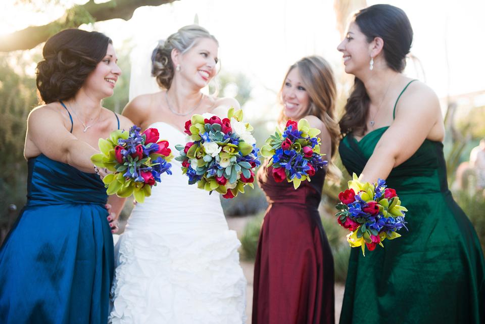 weddingwebsitesmallerpics-24.jpg