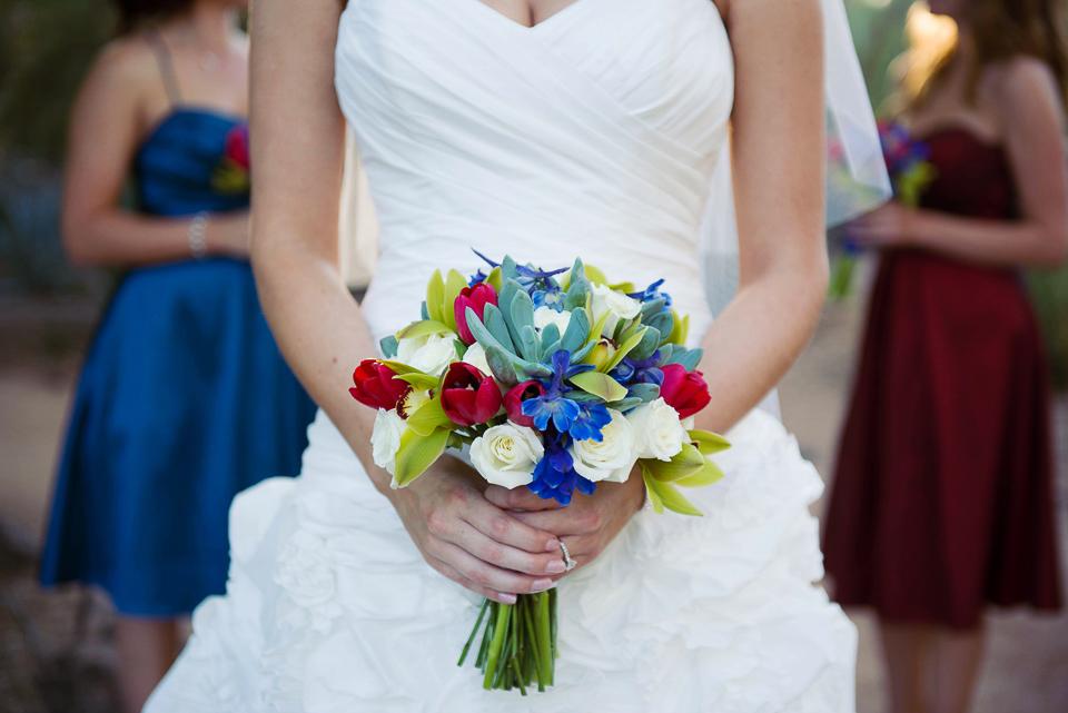 weddingwebsitesmallerpics-25.jpg