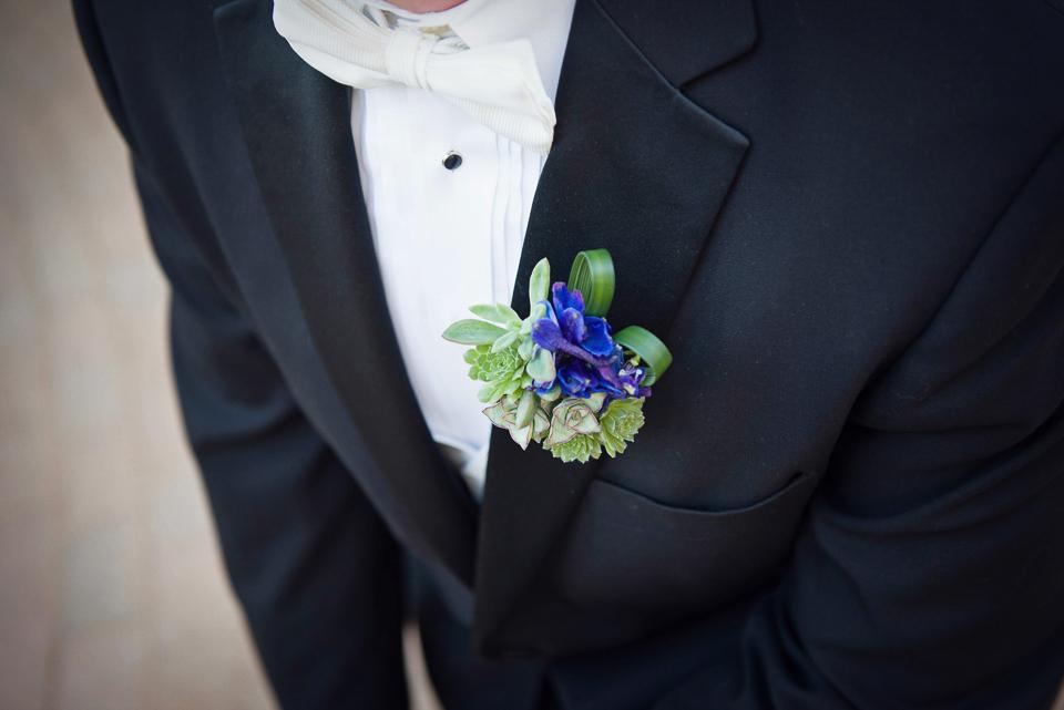 weddingwebsitesmallerpics-26.jpg