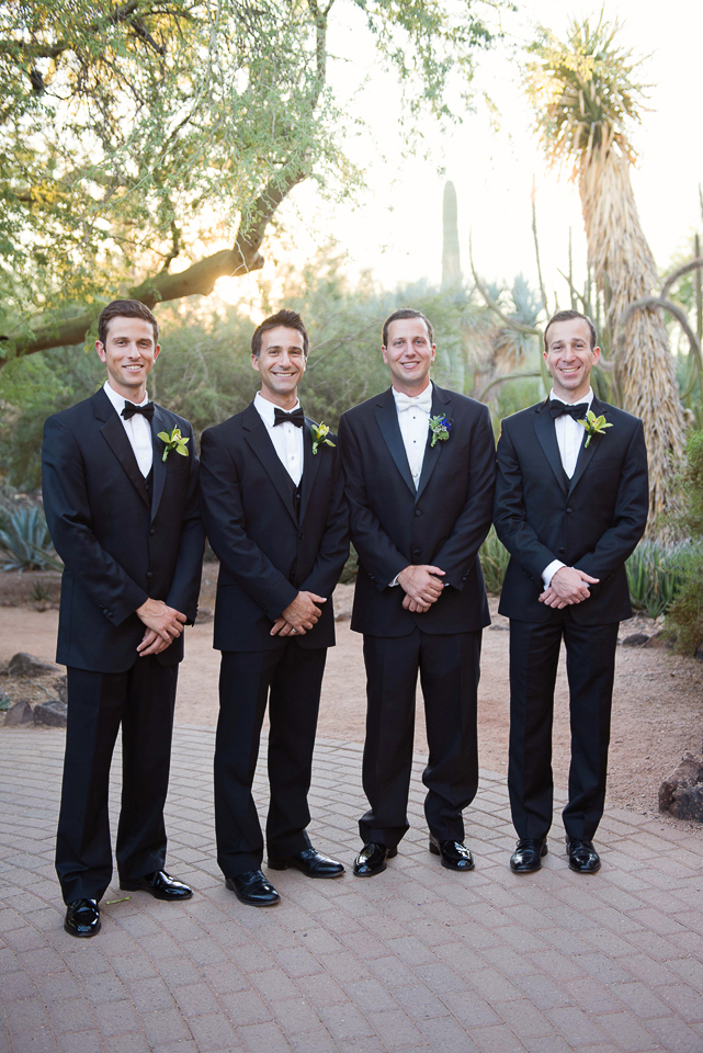weddingwebsitesmallerpics-27.jpg