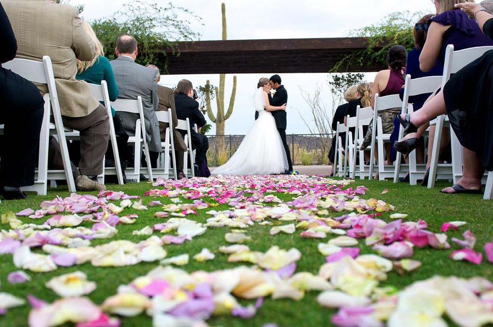 weddingwebsitesmallerpics-7.jpg