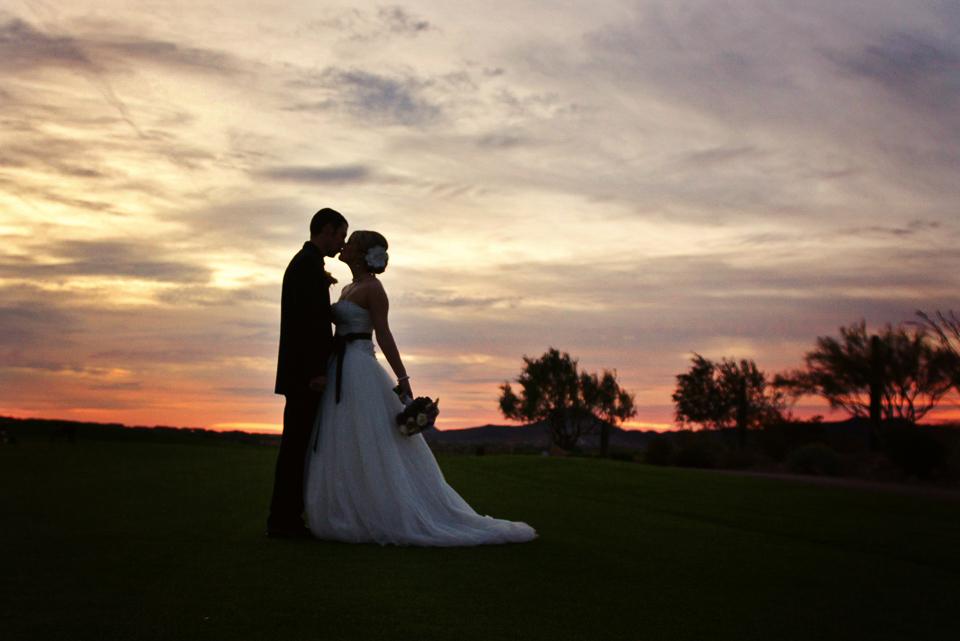 weddingwebsitesmallerpics-9.jpg