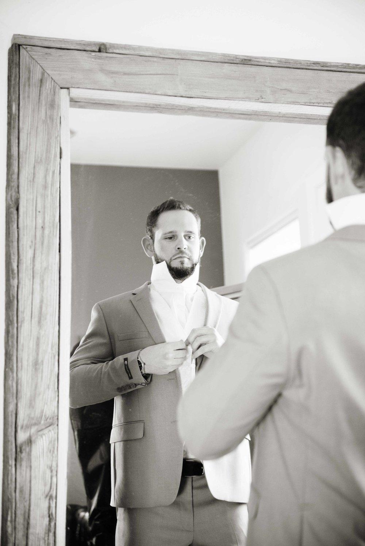 weddingwebsitesmallerpics-112.jpg