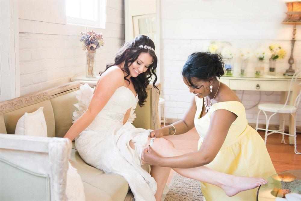 weddingwebsitesmallerpics-94.jpg