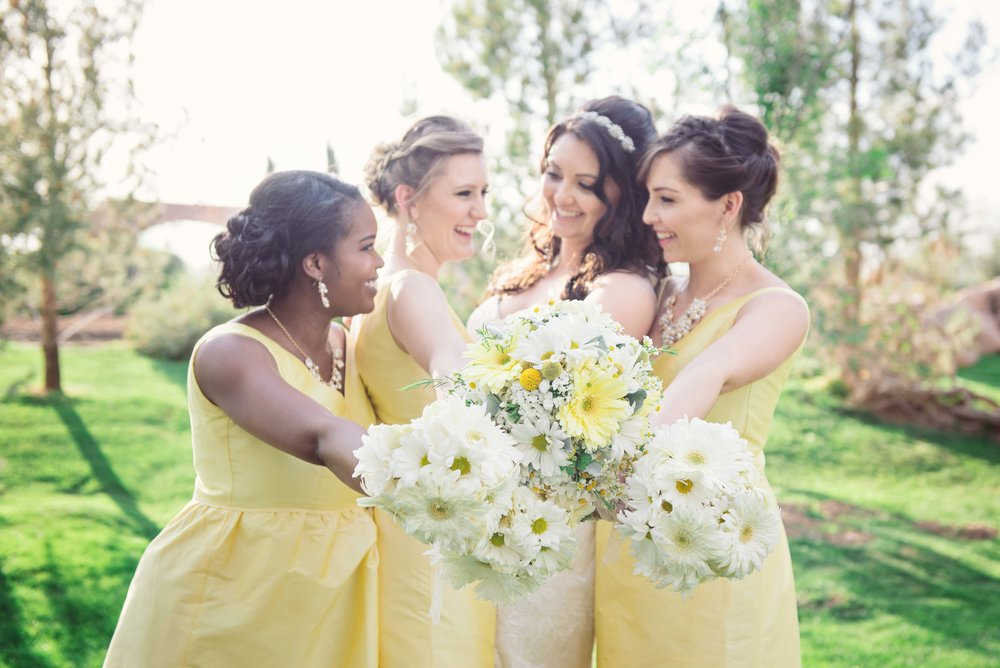 weddingwebsitesmallerpics-96.jpg