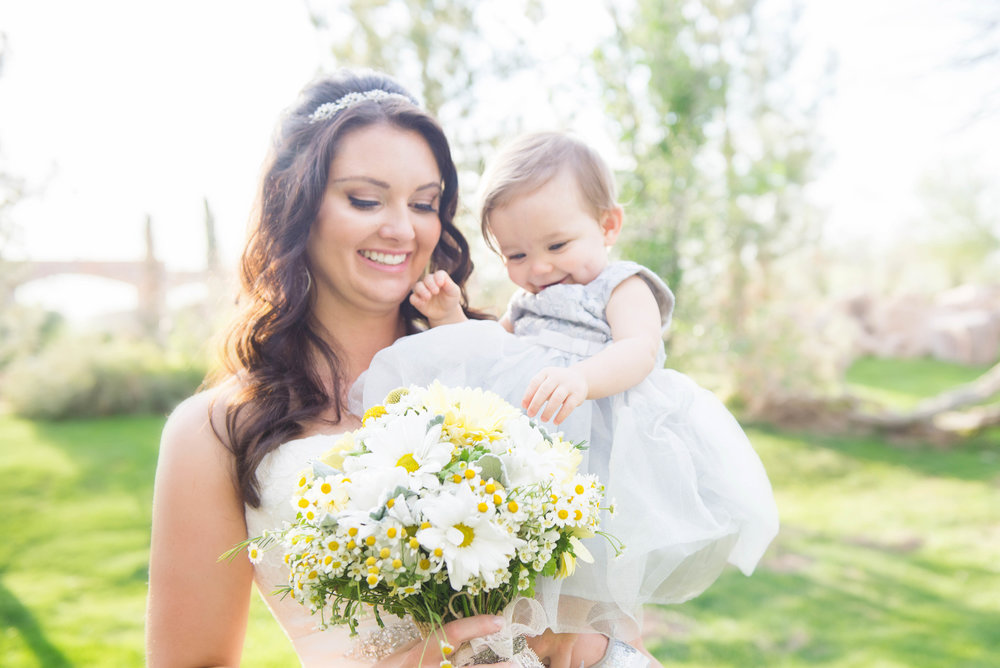 weddingwebsitesmallerpics-98.jpg
