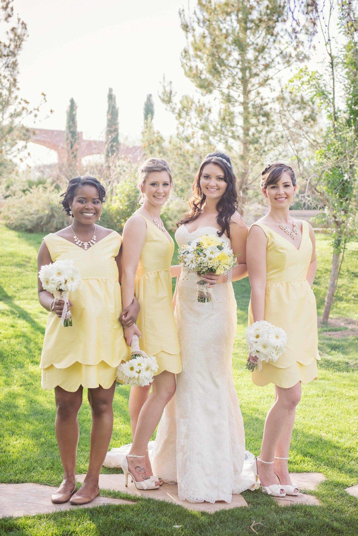 weddingwebsitesmallerpics-97.jpg