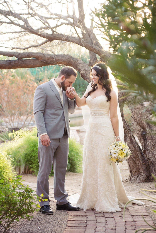 weddingwebsitesmallerpics-102.jpg