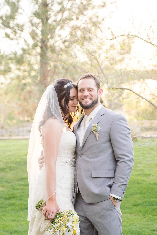 weddingwebsitesmallerpics-104.jpg