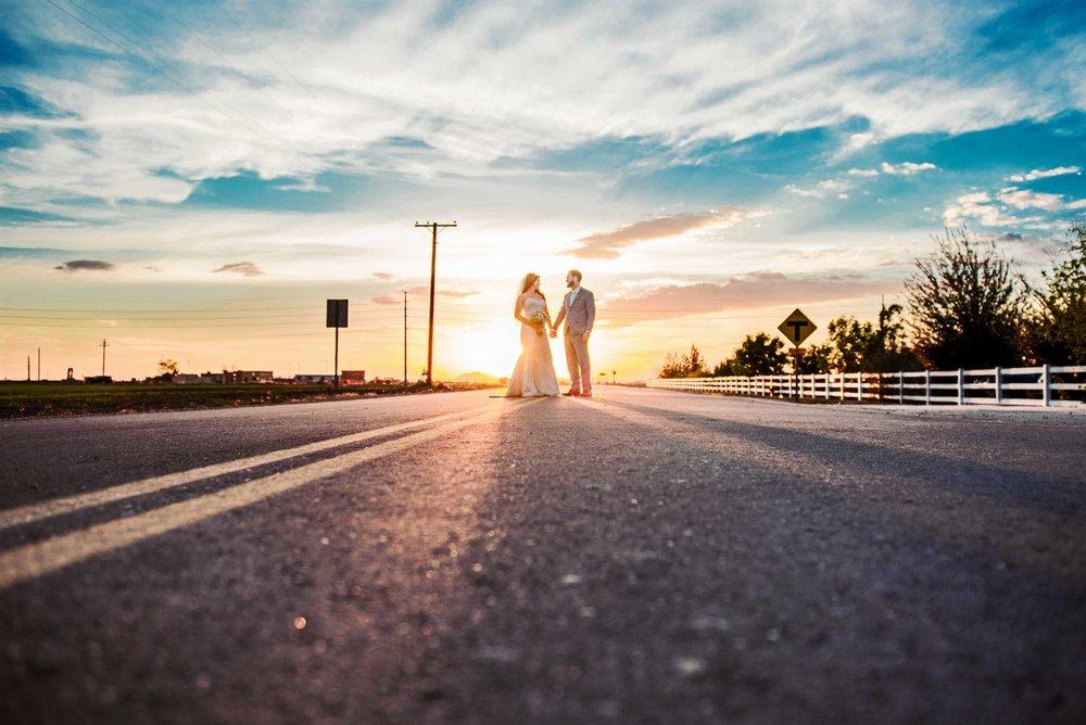 weddingwebsitesmallerpics-105.jpg