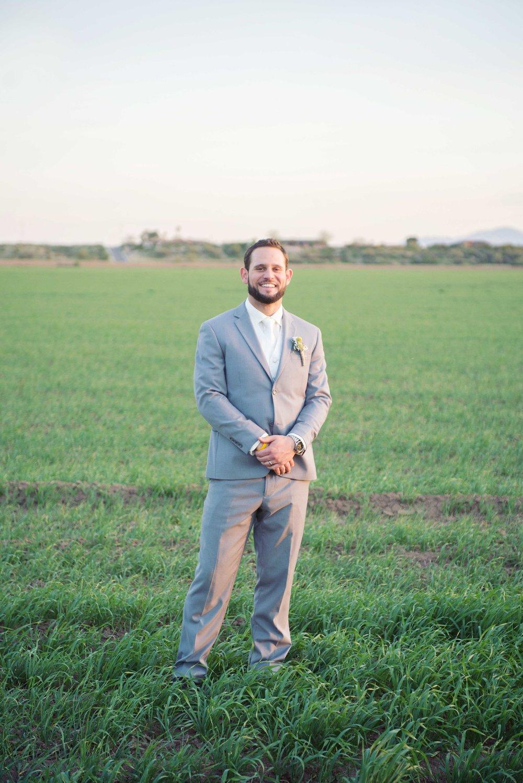 weddingwebsitesmallerpics-107.jpg