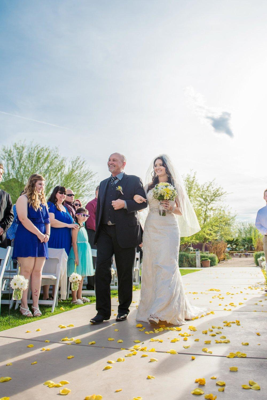 weddingwebsitesmallerpics-116.jpg