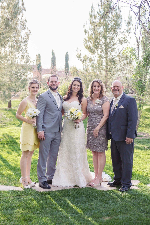 weddingwebsitesmallerpics-119.jpg