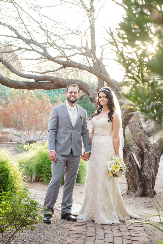weddingwebsitesmallerpics-122.jpg