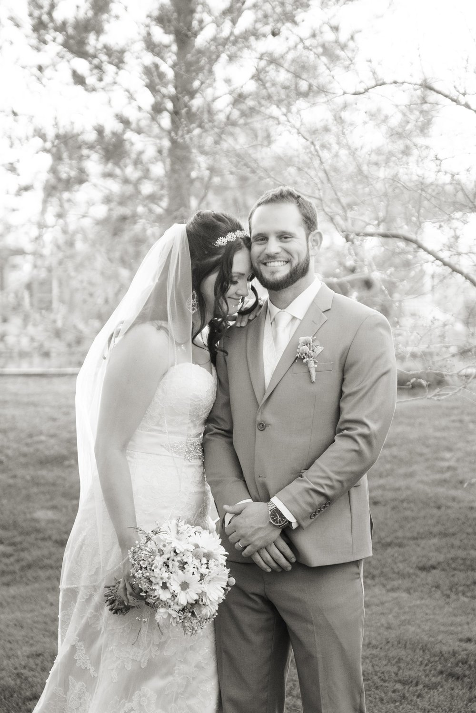 weddingwebsitesmallerpics-124.jpg