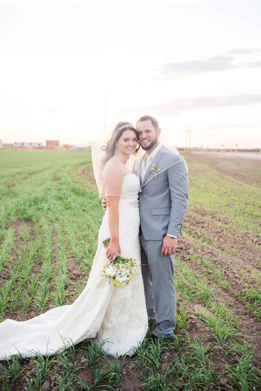weddingwebsitesmallerpics-128.jpg