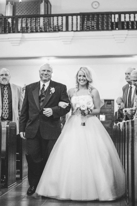 weddingwebsitesmallerpics-2.jpg
