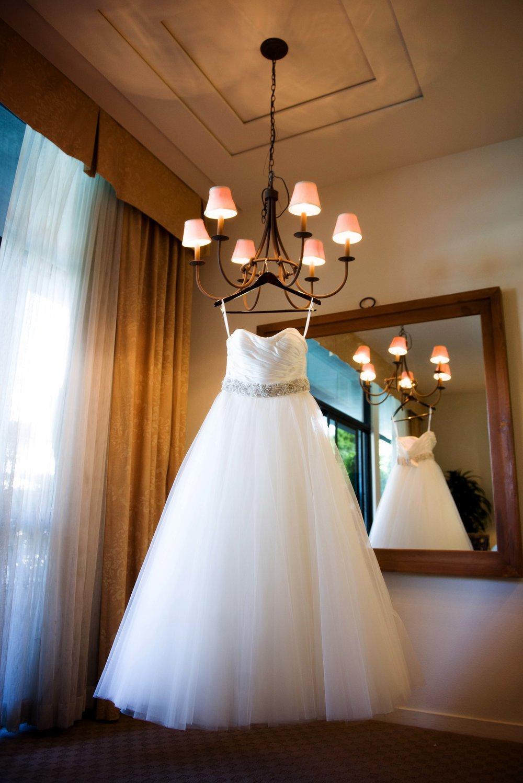 weddingwebsitesmallerpics-41.jpg