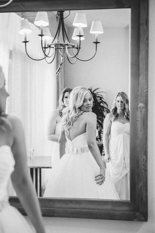 weddingwebsitesmallerpics-42.jpg