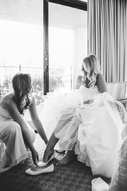 weddingwebsitesmallerpics-44.jpg