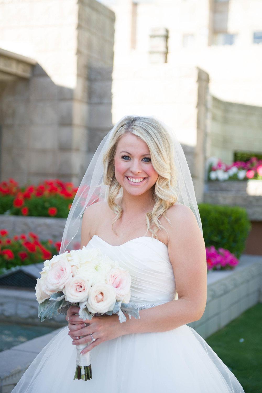 weddingwebsitesmallerpics-47.jpg