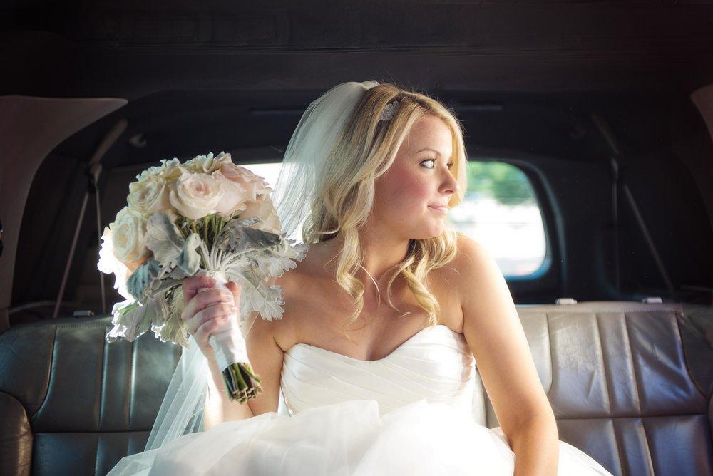 weddingwebsitesmallerpics-50.jpg