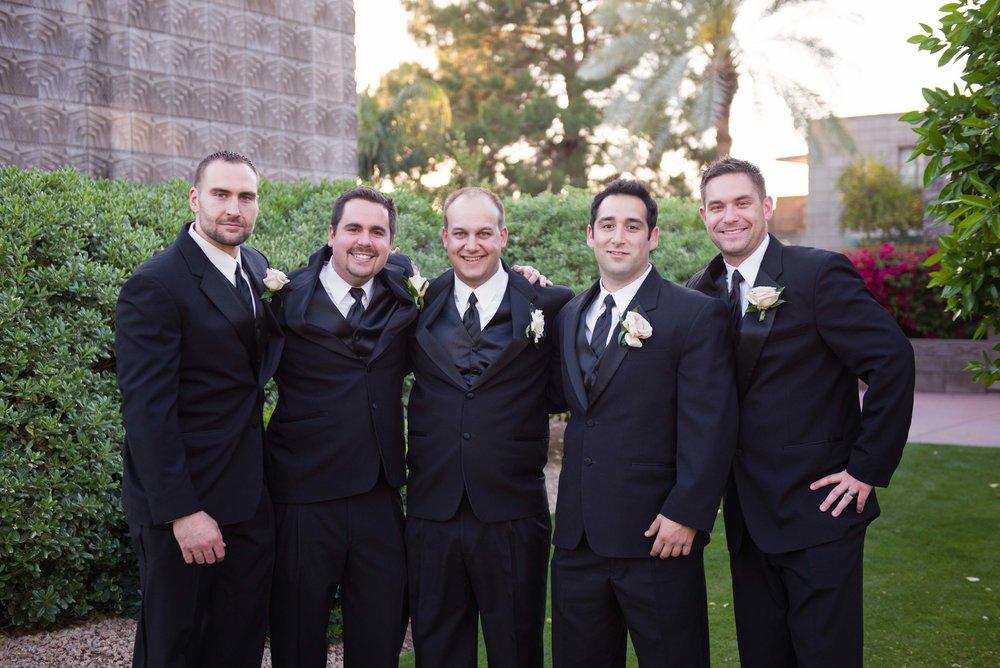 weddingwebsitesmallerpics-63.jpg