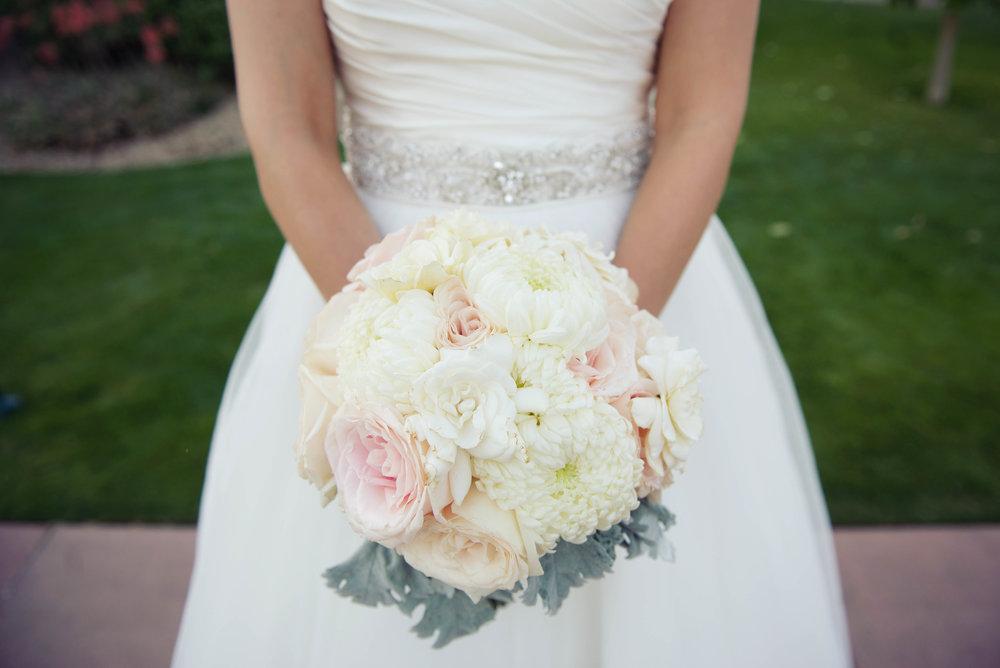 weddingwebsitesmallerpics-64.jpg