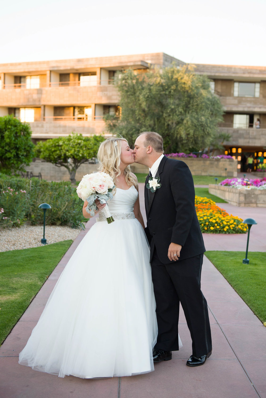 weddingwebsitesmallerpics-65.jpg