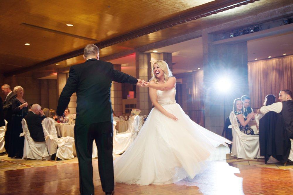 weddingwebsitesmallerpics-66.jpg