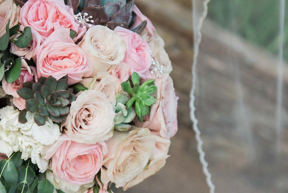 weddingwebsitesmallerpics-143.jpg