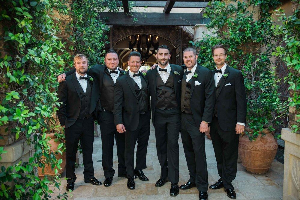 weddingwebsitesmallerpics-150.jpg