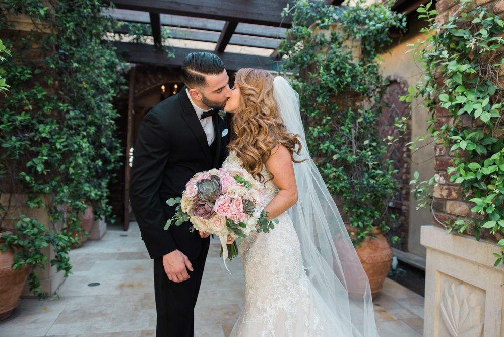 weddingwebsitesmallerpics-152.jpg