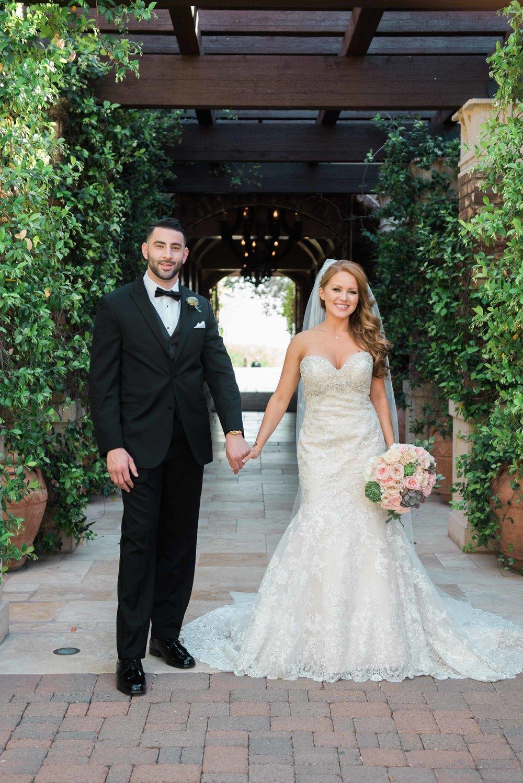 weddingwebsitesmallerpics-153.jpg