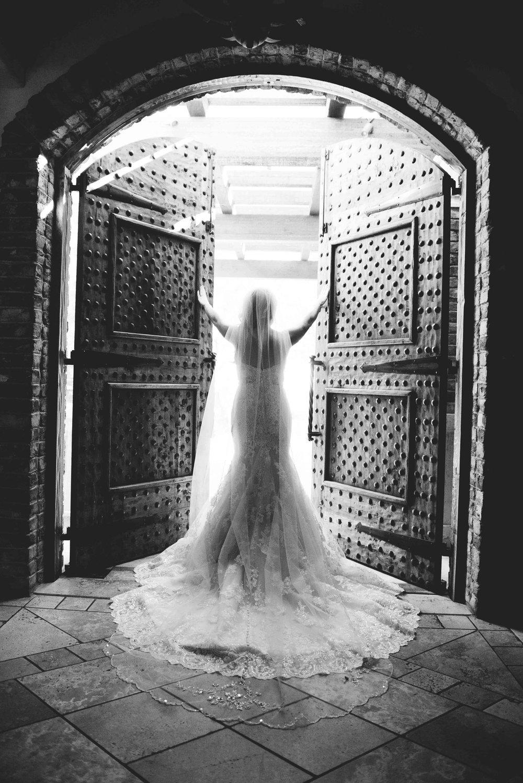 weddingwebsitesmallerpics-156.jpg