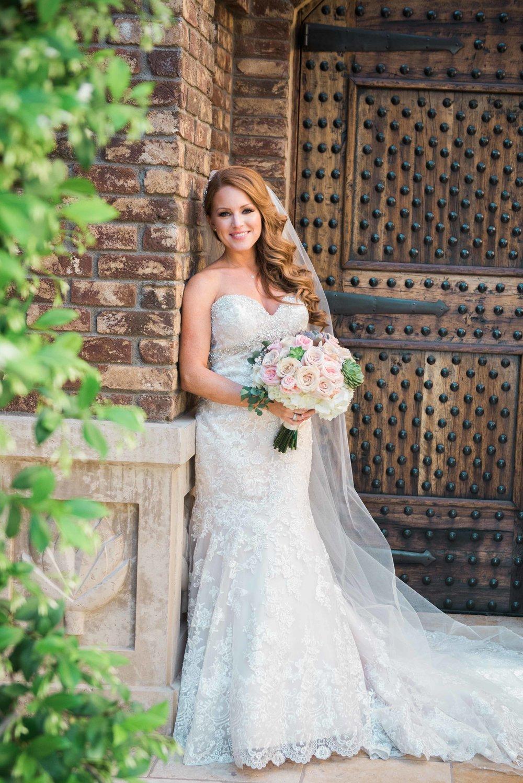 weddingwebsitesmallerpics-158.jpg