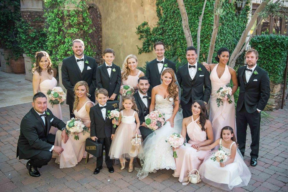weddingwebsitesmallerpics-160.jpg