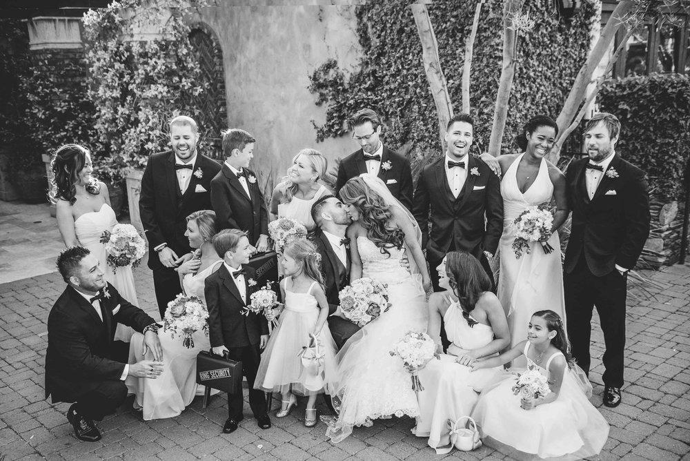 weddingwebsitesmallerpics-161.jpg