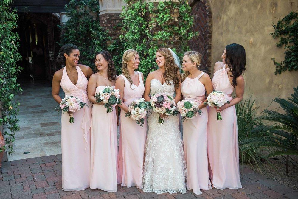 weddingwebsitesmallerpics-163.jpg