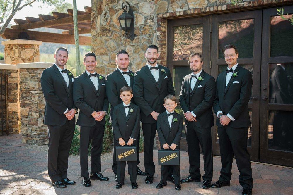 weddingwebsitesmallerpics-169.jpg