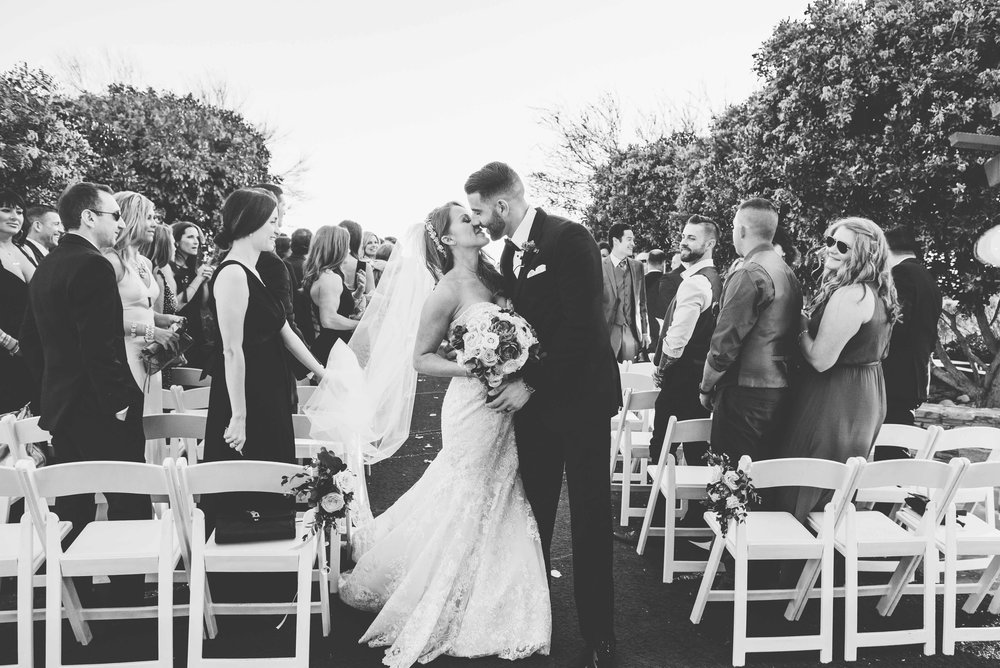 weddingwebsitesmallerpics-177.jpg