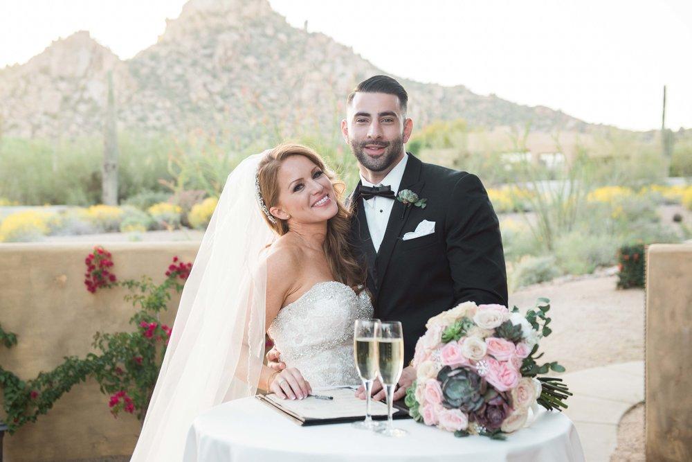 weddingwebsitesmallerpics-182.jpg
