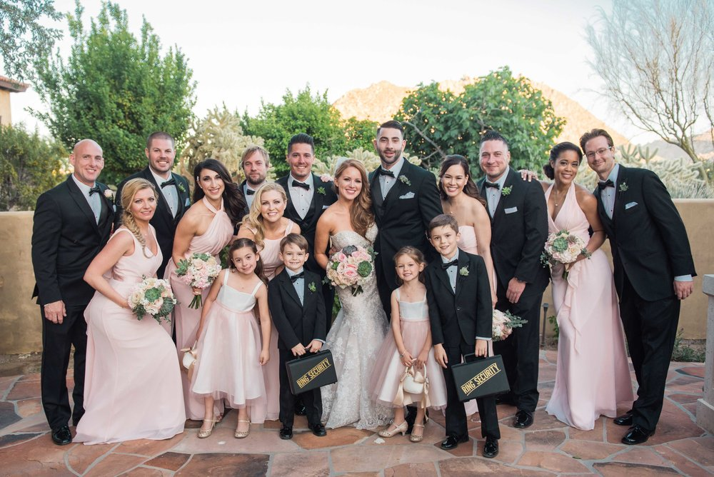 weddingwebsitesmallerpics-184.jpg